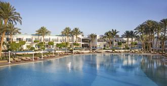 Sultan Gardens Resort - Шарм-эль-Шейх