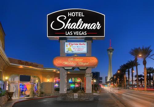 Suosituimmat dating sites Las Vegas