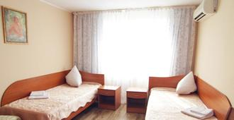 Hotel Aba - Novokuznetsk