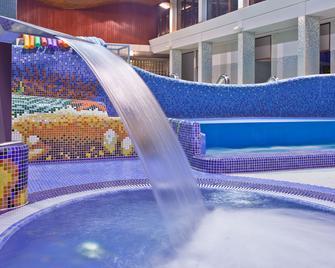 Hotel Klimek Spa - Muszyna - Zwembad