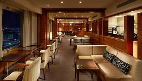 Hotel Granvia Kyoto - Ky-ô-tô - Lounge