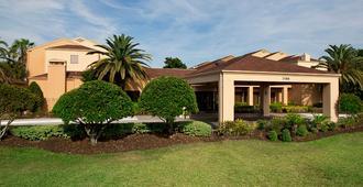 Courtyard by Marriott Orlando Airport - Orlando