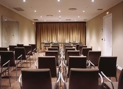 Hotel Salymar - San Fernando - Sala riunioni