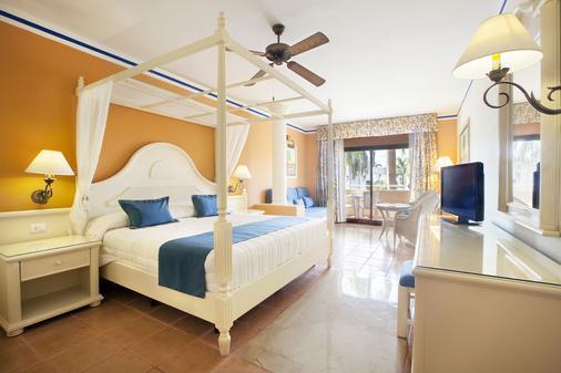 Grand Bahia Principe Punta Cana - Punta Cana - Phòng ngủ