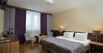 Marmelade Hotel - Perm