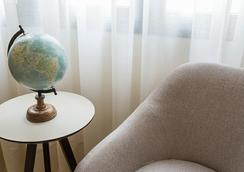 Hotel Denit Barcelona - Barcelona - Room amenity