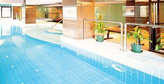 Metropark Hotel Macau - Macao - Pool