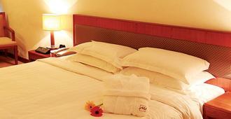 Metropark Hotel Macau - Macau (Ma Cao)