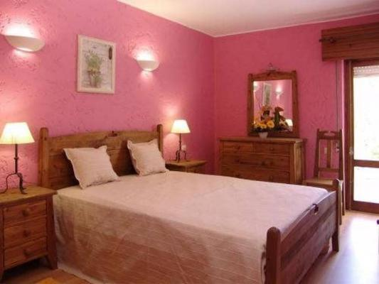 Oleandro Country Club - Albufeira - Schlafzimmer
