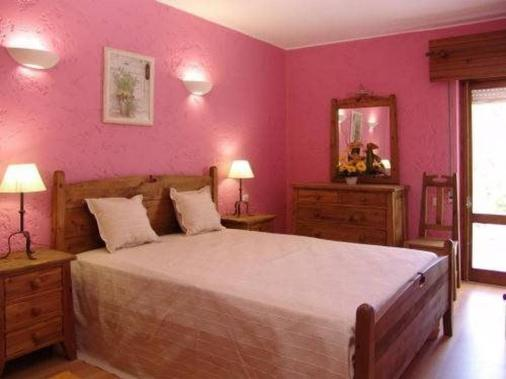 Oleandro Country Club - Albufeira - Bedroom