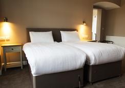 Rye Court Hotel - High Wycombe - Makuuhuone