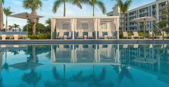 The Gates Hotel Key West - Key West