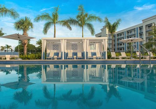 Key West Hotels >> The Gates Hotel Key West 139 4 5 2 Key West Hotel