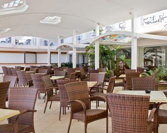 Hotel Sur Menorca, Suites & Waterpark - Sant Lluís - Restaurant