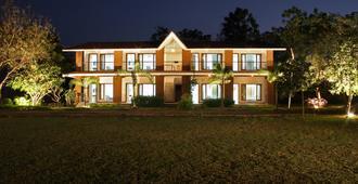 Dream Valley Resorts - ไฮเดอราบรัด