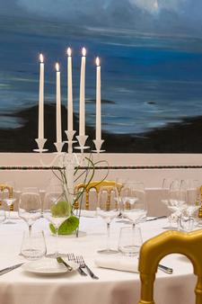 Ortea Palace Luxury Hotel - Siracusa - Banquet hall
