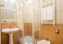 Ottaviano Guest House - Rome - Phòng tắm