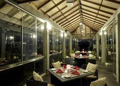 Gartons Cape - Ahangama - Nhà hàng