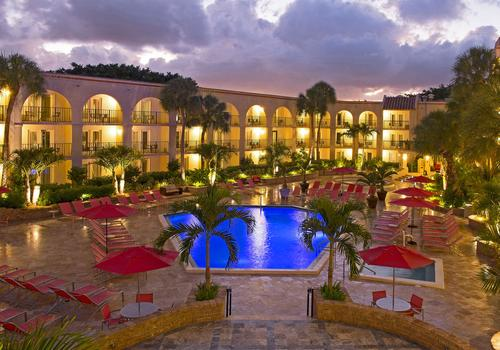 20 Best Hotels In Boca Raton Hotels From 93 Night Kayak