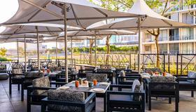aha Harbour Bridge Hotel & Suites - Cape Town - Restaurant