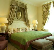 納魯提斯酒店 - 維爾紐斯