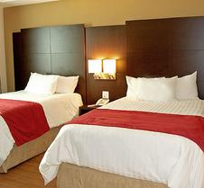 普林西比套房酒店 - 巴拿馬市