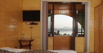 Impex Hill Resorts - Srinagar