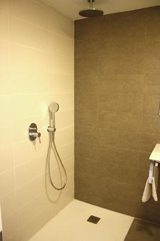 Hotel Fenix - El Arenal - Bathroom