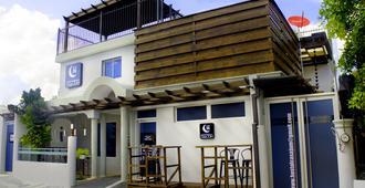 Hotel Casa Jum - Santiago de los Caballeros