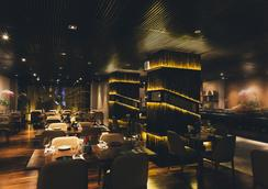 Alagon Zen Hotel & Spa - Ho Chi Minh City - Restaurant