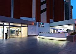 Marconfort Essence - Adults Only - Benidorm - Edificio