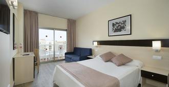 Marconfort Griego Hotel - Torremolinos - Quarto