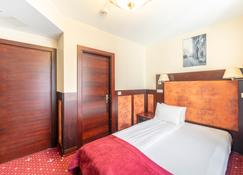 Rixwell Old Riga Palace Hotel - Riga - Habitación