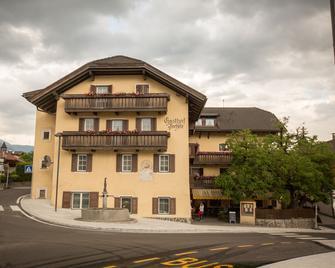 Hotel Gasthof Jochele - Pfalzen - Building