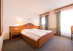 Hotel Gasthof Jochele - Pfalzen - Habitación