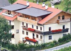 Pension Marchnerhof - Terento - Building