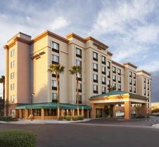 SpringHill Suites by Marriott Phoenix Tempe/Airport