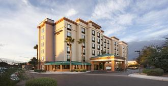 SpringHill Suites by Marriott Phoenix Tempe/Airport - Tempe