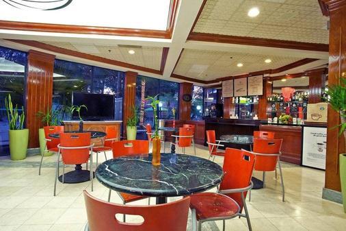 Chateau Mar Golf Resort - Fort Lauderdale - Bar