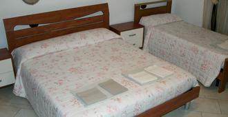La Piccola Oasi 1 e 2 - Rávena - Habitación