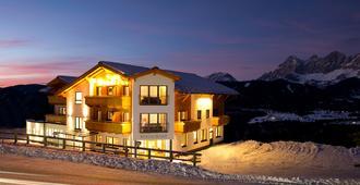 Hotel Winterer - Schladming - Außenansicht