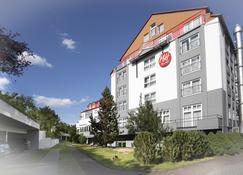 Michel Hotel Frankfurt Maintal - Maintal - Edificio