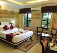 Jal Mahal Resort & Spa, Mysore