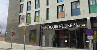 DoubleTree by Hilton Girona - Girona