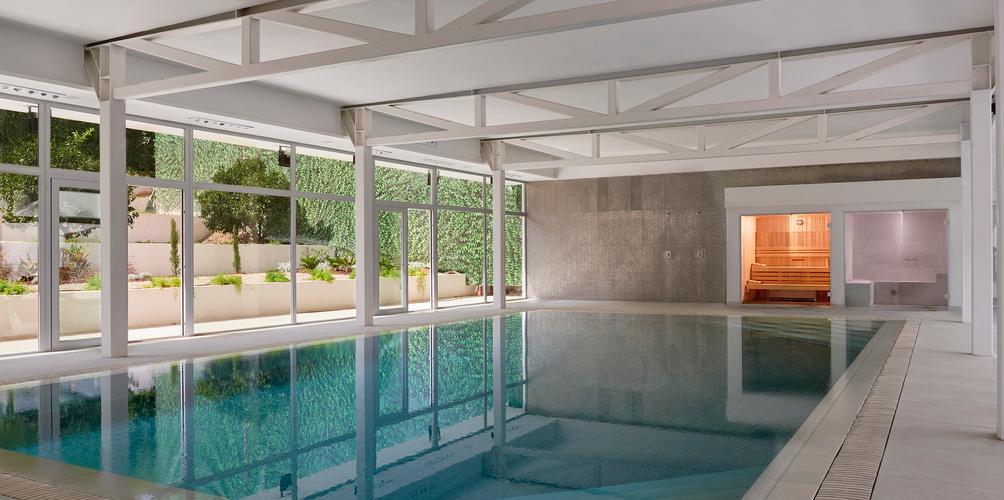 Innside By Melia Palma Bosque 149 2 3 7 Palma De Mallorca Hotel Deals Reviews Kayak