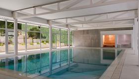 INNSiDE by Meliá Palma Bosque - Palma de Mallorca - Pool