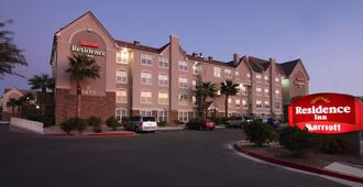 Residence Inn by Marriott Las Vegas South - Las Vegas
