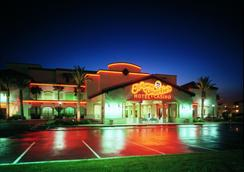 Arizona Charlie's Boulder - Las Vegas - Toà nhà