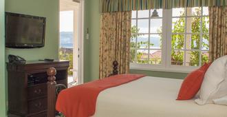 Polkerris Bed & Breakfast - Montego Bay