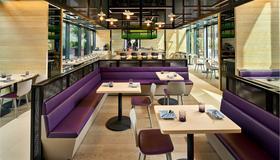 YOTEL Singapore - Singapore - Nhà hàng